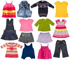 kids-cloths
