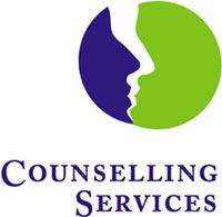 counselling-logo-aboutus